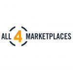 All4marketplaces.com