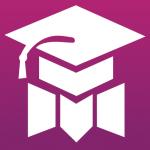 Ecommletter | Universidad Ecommerce