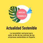 Actualidad Sostenible